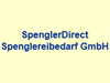 Spengler Direct, Furth